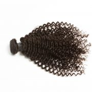 mohan-hair-5-of-9